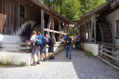Bergtour-13