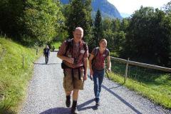 Bergtour-5
