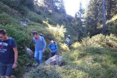 Wanderung_2012_002