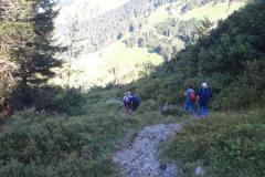 Wanderung_2012_004
