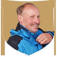 Martin Rietmann