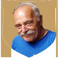 Rolf Kündig