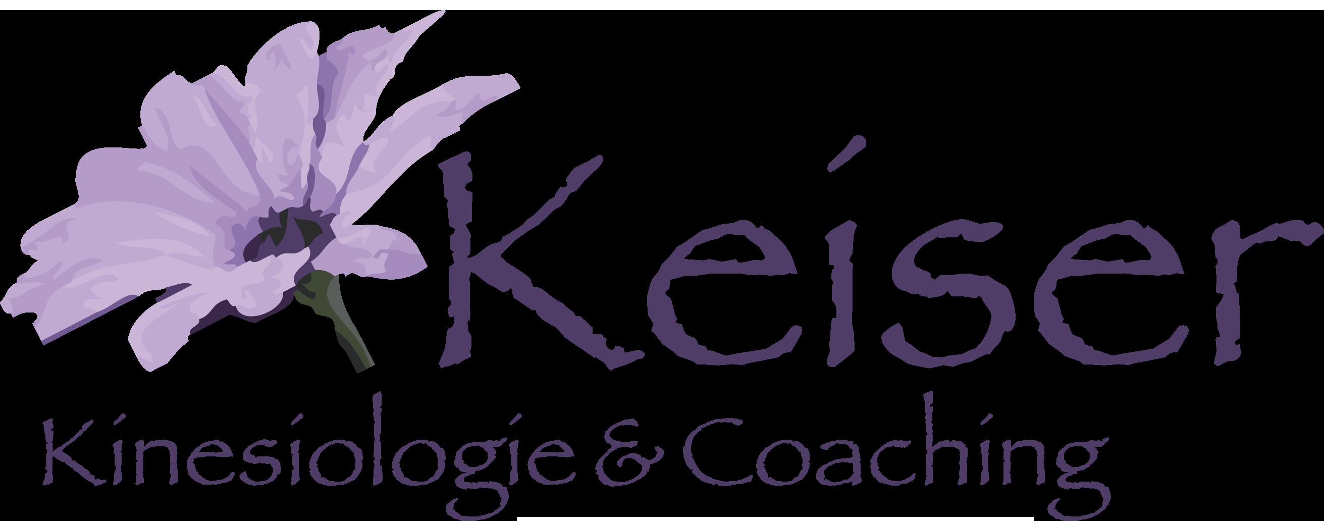 Keiser_logo